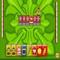 Monster Mahjong