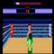 Punch Out
